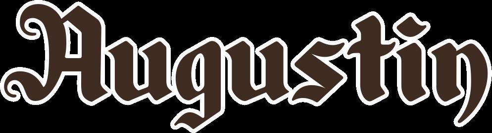 Значение имени Августин