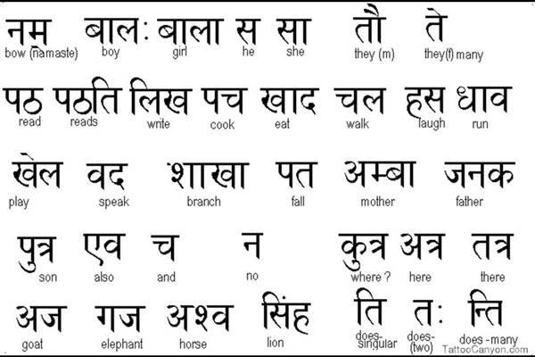 Значение имени Азат