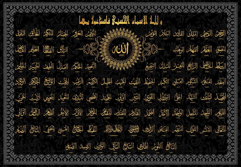 Значение имени Айдар