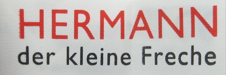 Значение имени Германн