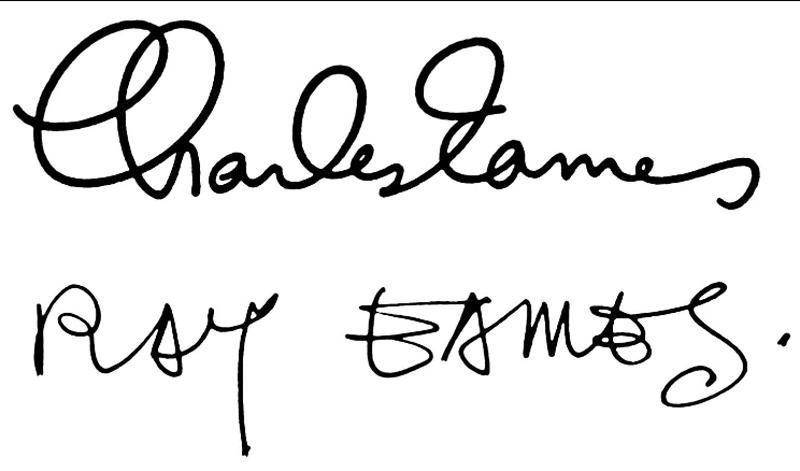 Значение имени Рэй